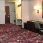 Photo of Comfort Inn Altoona
