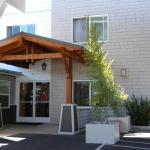 Photo of Inn at Wecoma Lincoln City