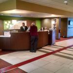 Photo of Holiday Inn Perimeter/Dunwoody