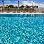 Photo of Holiday Inn Express Hotel & Suites Fort Pierce West