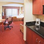 Photo of Holiday Inn Express Oklahoma City Airport - Meridian Avenue