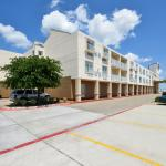 Photo of BEST WESTERN PLUS Rockwall Inn & Suites