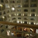 Photo of Grand Hyatt Washington