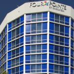 Foto de Four Points by Sheraton Tallahassee Downtown