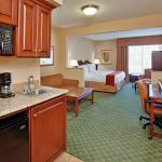 Photo of Holiday Inn Express Cape Girardeau
