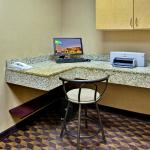 Foto di Holiday Inn Express Las Vegas Nellis