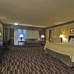 Photo de Clarion Hotel Conference Center Louisville North