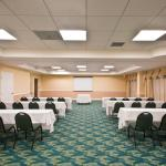 Photo de Holiday Inn Port St. Lucie
