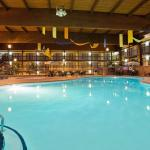 Holiday Inn Saint Louis West Six Flags Foto