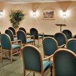 Photo de Holiday Inn Express Elizabethtown (Hershey Area)