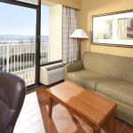 Foto di Country Inn & Suites By Carlson, Virginia Beach (Oceanfront), VA
