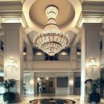 Photo of Horseshoe Casino Luxury All-Suite Hotel