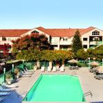 Photo of HYATT house Pleasanton