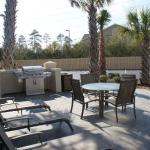 Foto de BEST WESTERN Plus Wilmington/Carolina Beach