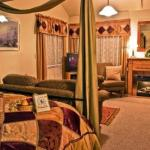 Pearson's Pond Luxury Inn and Adventure Spa Foto