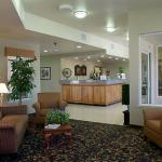 Photo of La Quinta Inn Livermore