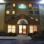 La Quinta Inn & Suites Salemの写真