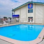 Photo of Motel 6 Milwaukee South - Airport