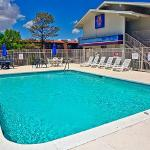 Photo of Motel 6 Santa Fe