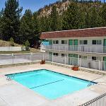 Photo of Motel 6 Mammoth Lakes