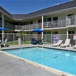 Photo of Motel 6 Santa Rosa