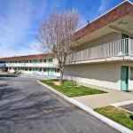 Photo of Motel 6 Palmdale