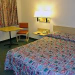 Photo of Motel 6 Flagstaff - Butler Avenue