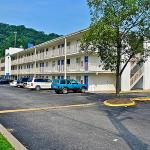 Photo of Motel 6 Charleston East