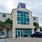 Photo of Motel 6 Biloxi Beach