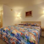 Foto de Americas Best Value Inn / Carbondale