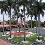 Grand Palms Hotel, Spa and Golf Resort Pembroke Pines