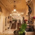 Photo of Omni Royal Orleans