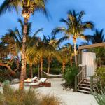 Photo of Little Palm Island Resort & Spa, A Noble House Resort