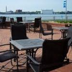 Photo of Roberts Riverwalk Hotel Detroit