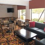 Photo of La Quinta Inn & Suites Snellville - Stone Mountain