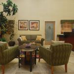 Photo of Quality Inn Airport Tempe