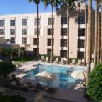 Photo of Radisson Hotel Phoenix / Chandler
