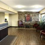 Photo of Red Roof Inn Syracuse