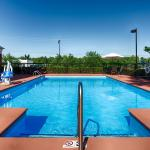 Photo of BEST WESTERN Plus Huntersville Inn & Suites Near Lake Norman