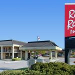 Photo of Red Roof Inn Wilmington