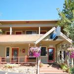 Photo of Rodeway Inn Glenwood Springs