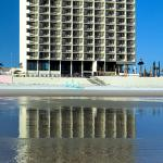 Photo of Holiday Inn Express and Suites Oceanfront