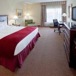 Doubletree By Hilton Boston Milford