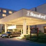 Stamford Plaza Hotel and Conference Center