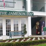 Jameson Inn Perryの写真