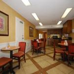 Photo de Quality Inn Auburn