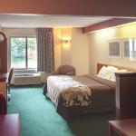 Sleep Inn , Inn & Suites Foto