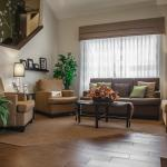 Foto di Sleep Inn & Suites Hagerstown