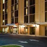 Photo of Fairfield Inn & Suites Louisville Downtown