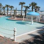 Photo of The Cove on Ormond Beach